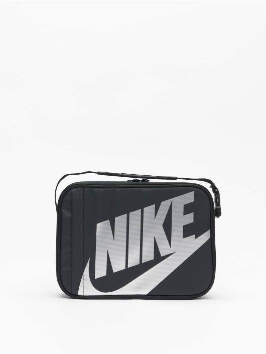 Nike Kabelky Nan Lunch Box èierna