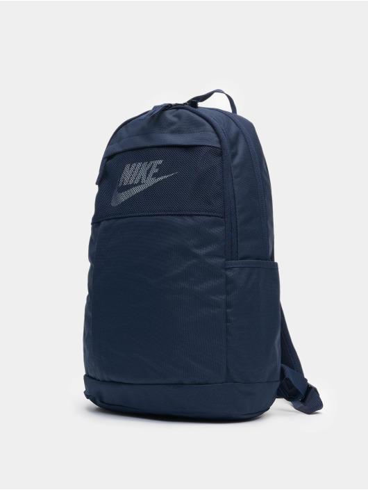 Nike Kabelky Elmntl modrá