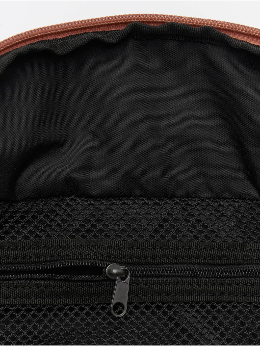Nike Kabelky Heritage Hip Pack ružová