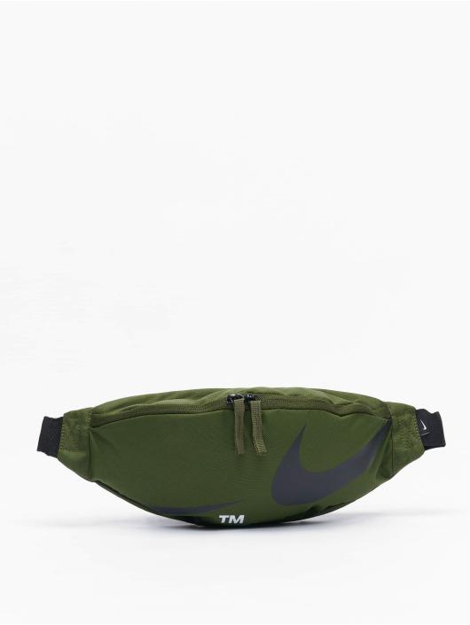 Nike Kabelky Heritage zelená