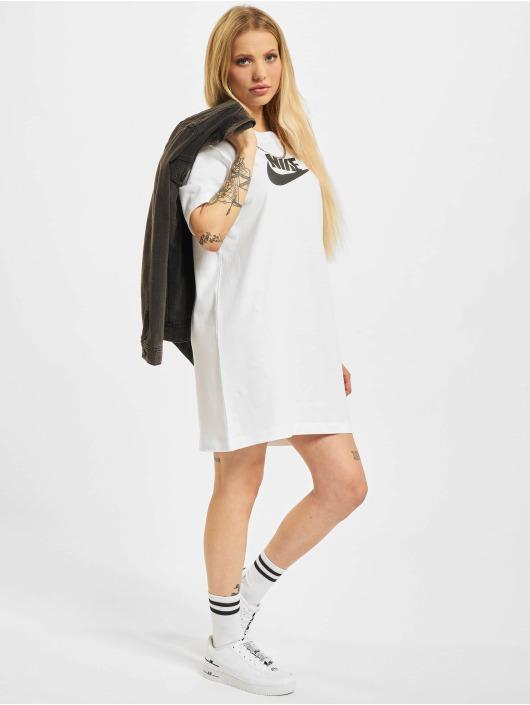 Nike Klær Futura hvit