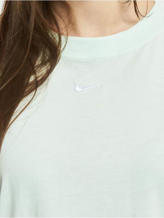 Nike Klänning W Nsw Essntl SS färgad