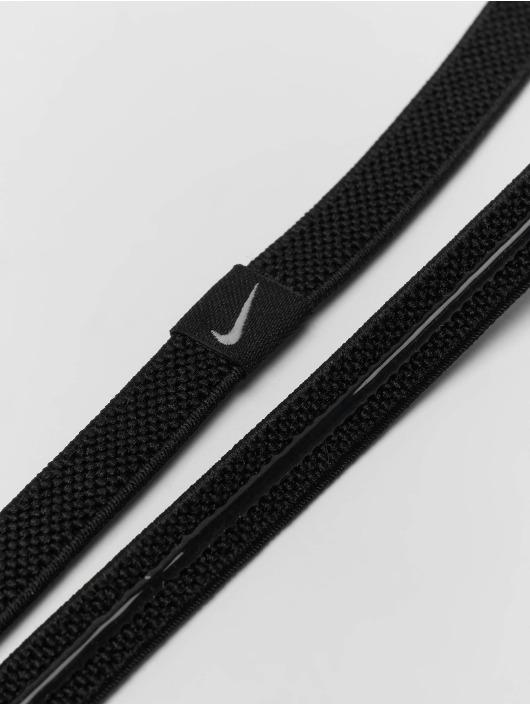 Nike Kopfbedeckung Daily black