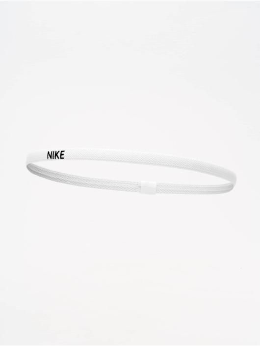 Nike Kopfbedeckung Daily czarny