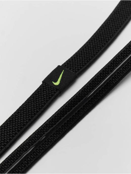 Nike Kopfbedeckung Daily pink