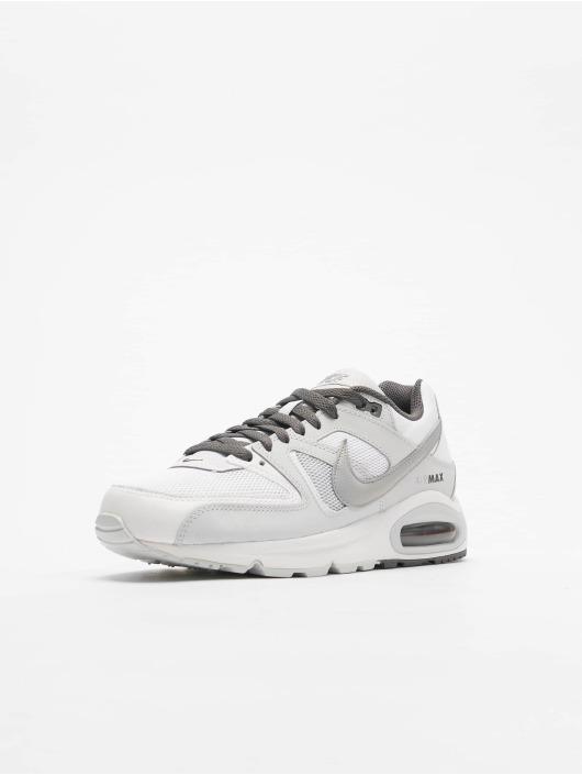 Nike Kuntokengät Air Max Command valkoinen