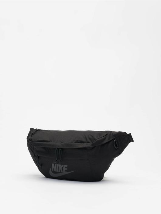 Nike Laukut ja treenikassit tech musta
