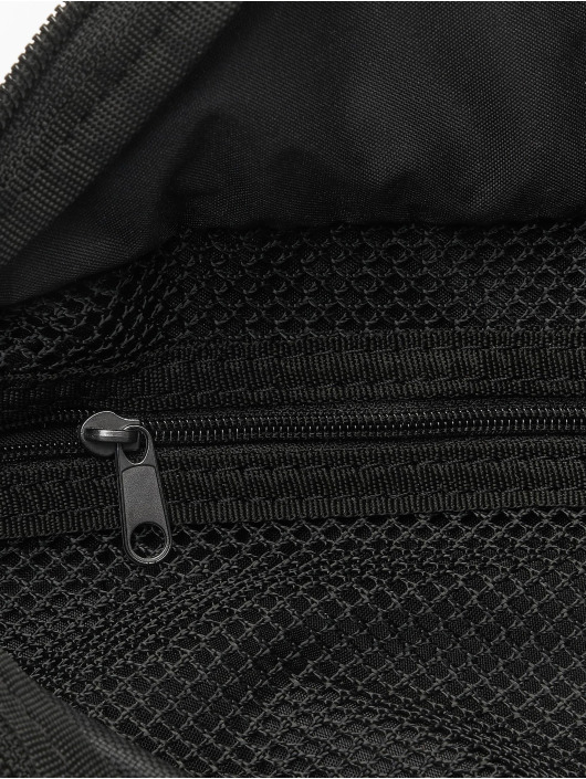 Nike Laukut ja treenikassit Heritage musta
