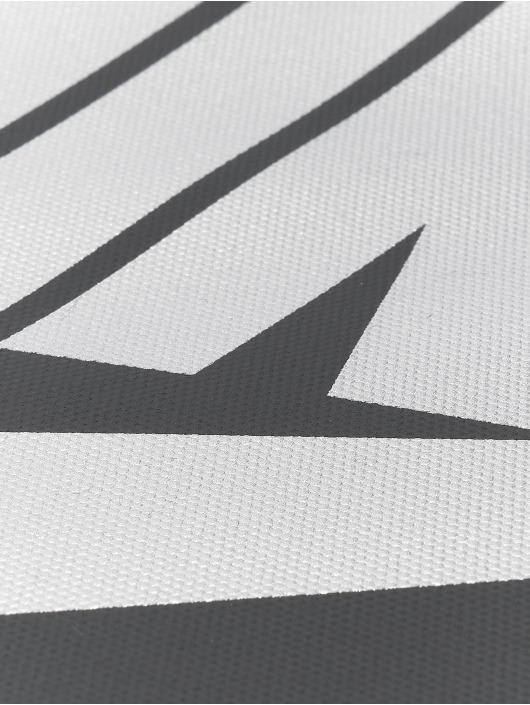 Nike Laukut ja treenikassit Nan Lunch Box musta