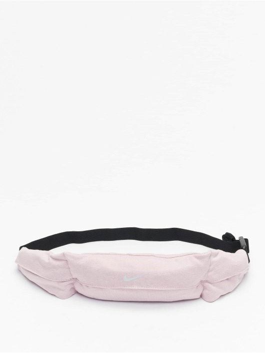 Nike Laukut ja treenikassit Expandable roosa