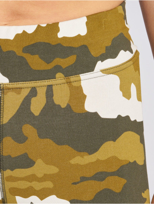 Nike Legging Sportswear camouflage