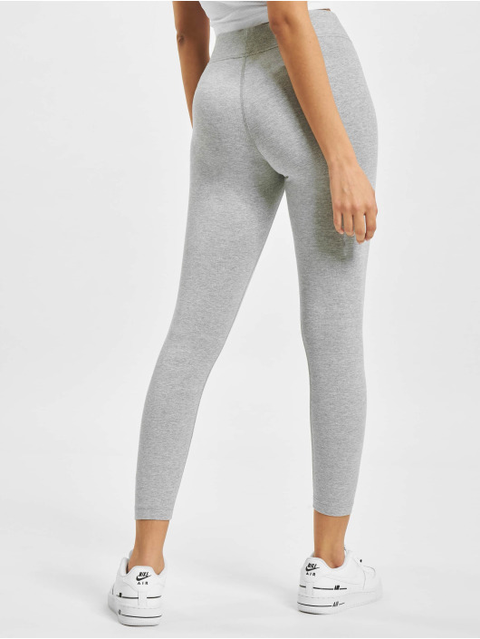 Nike Legging Sportswear Essential 7/8 MR gris