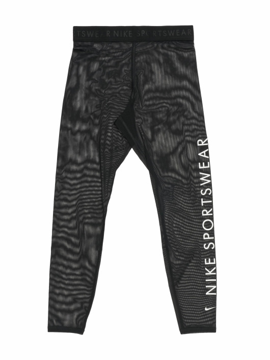 Nike Legging 7/8 Baselayer noir