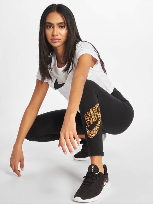 Nike Legging La noir