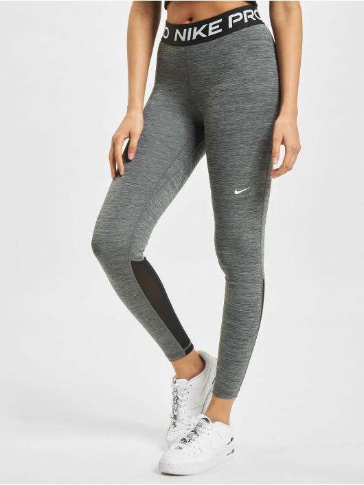 Nike Legging Tight Fit noir
