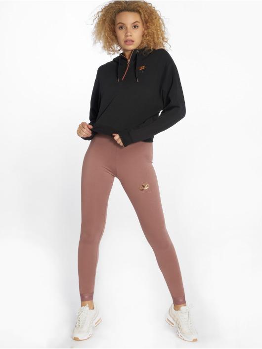 Nike Legging Air rosa
