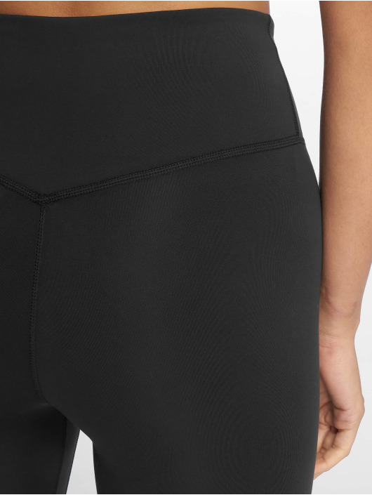 Nike Legging All-In schwarz