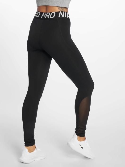 Nike Legging Pro schwarz