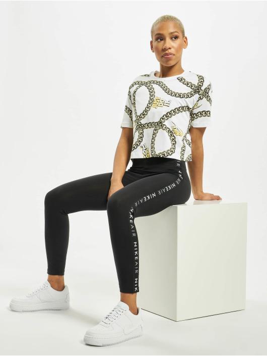 Nike Legging/Tregging Air black