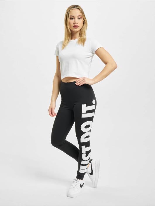 Nike Legging/Tregging Essential GX HR black