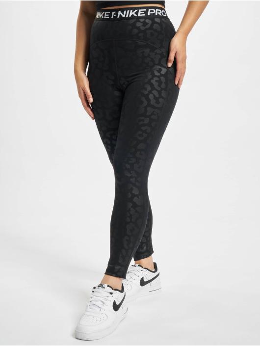 Nike Legging/Tregging 7/8 black