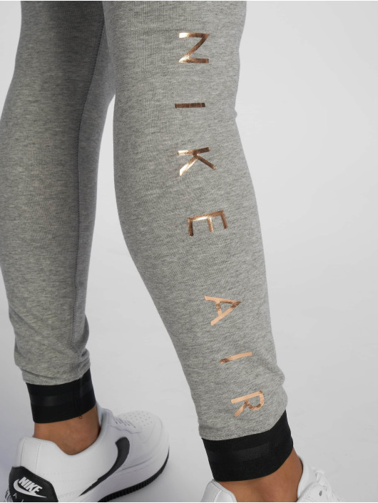 Nike Legging/Tregging Air grey