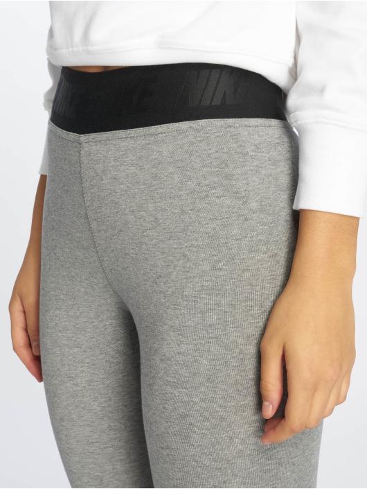 Nike Legging/Tregging Sportswear Leg/A/See grey