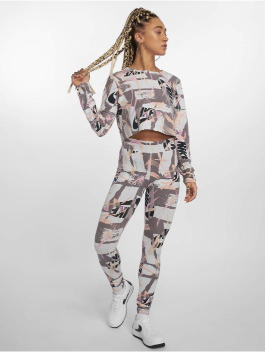 Nike Legging/Tregging Sportswear grey