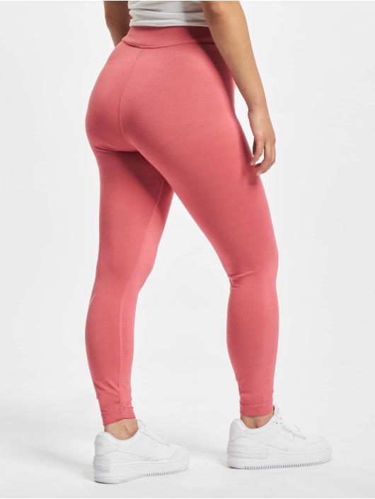 Nike Legging/Tregging NSW pink