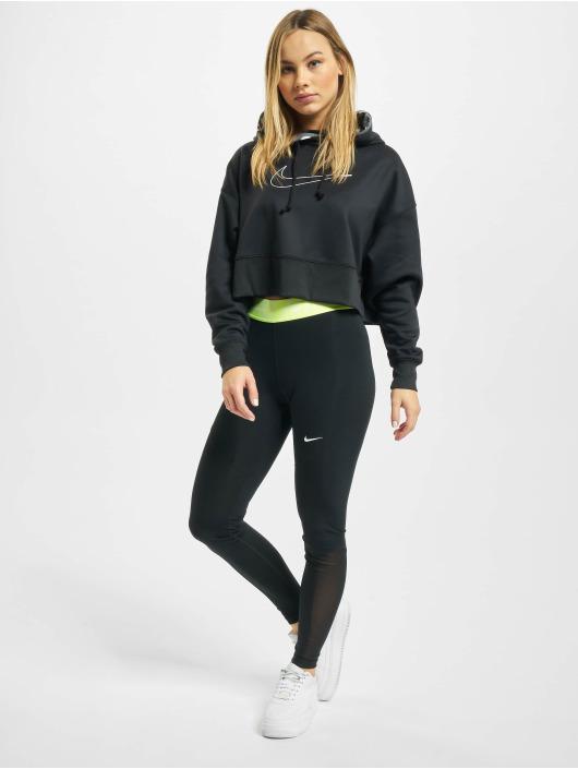 Nike Legging Pro zwart