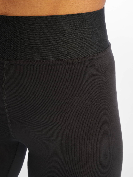 Nike Leggings de sport HW Futura noir