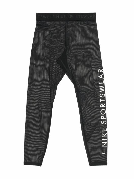 Nike Leggings/Treggings 7/8 Baselayer black