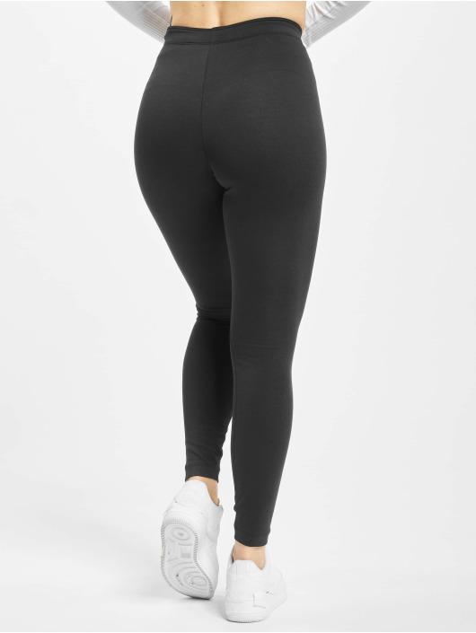 Nike Leggings/Treggings Club AA black