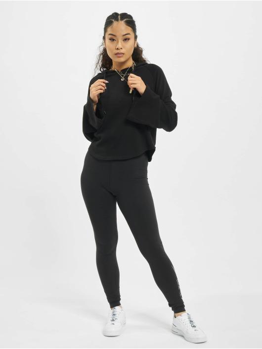 Nike Leggings/Treggings Icon Clash black