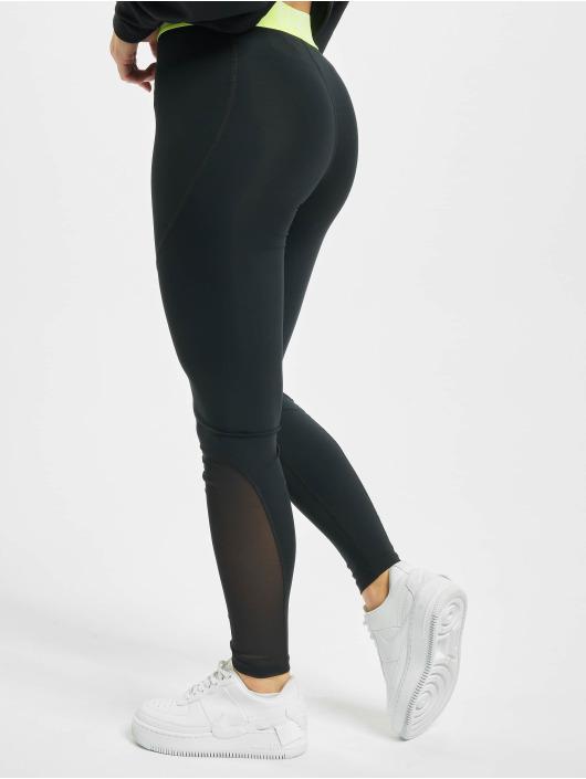 Nike Leggings/Treggings Pro black
