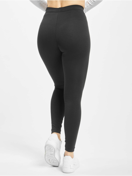 Nike Leggings/Treggings Club AA svart