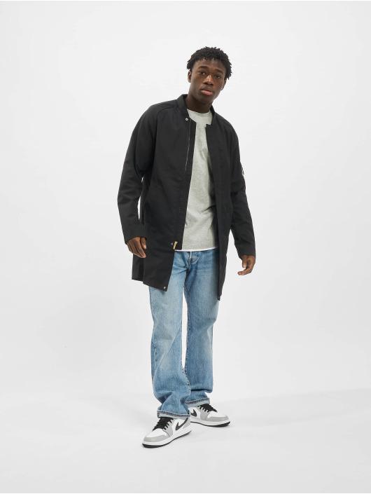 Nike Lightweight Jacket F.C black