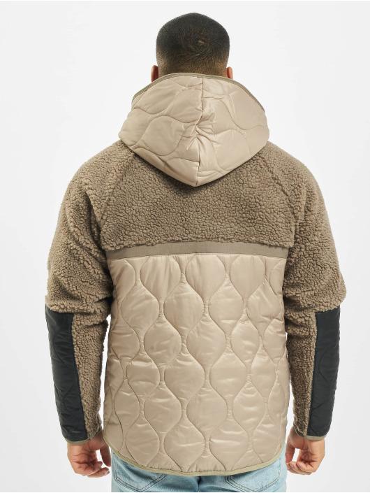 Nike Lightweight Jacket Winter olive