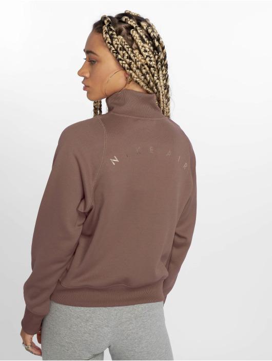 Nike Lightweight Jacket Sportswear N98 purple