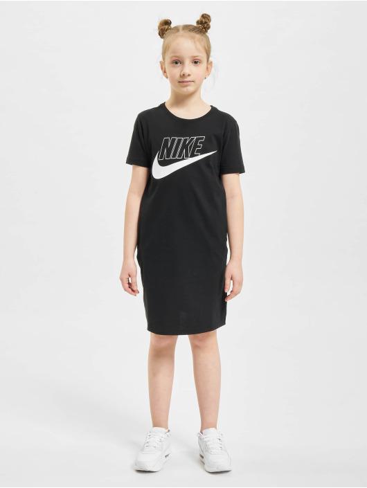 Nike Mekot Futura musta