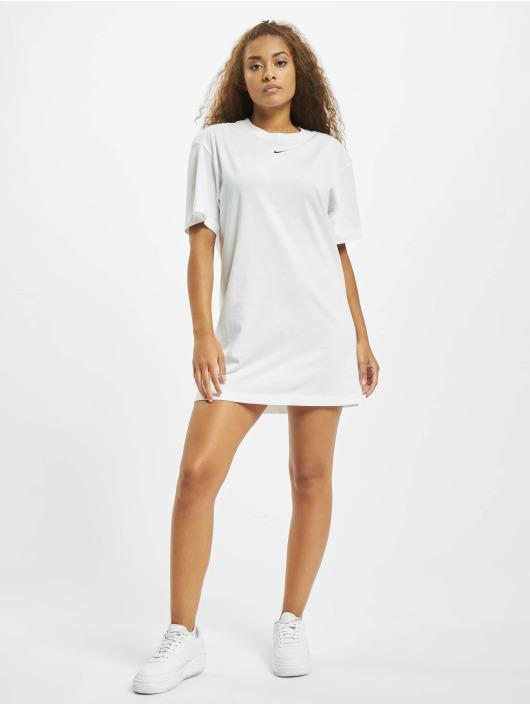 Nike Mekot Essential valkoinen