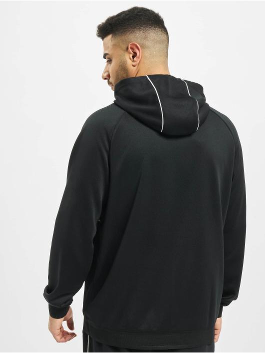 Nike Mikiny DNA PK PO èierna