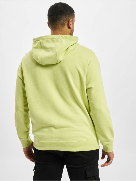 Nike Mikiny Nsw Po Sb Revival žltá