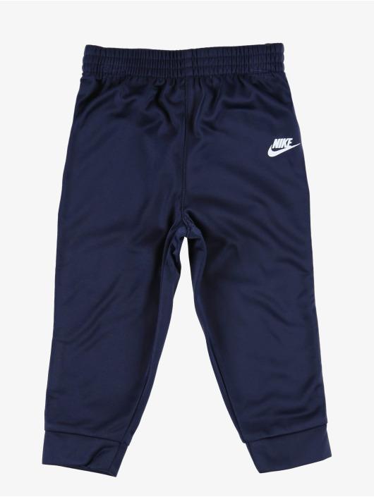 Nike Mjukiskläder Core blå