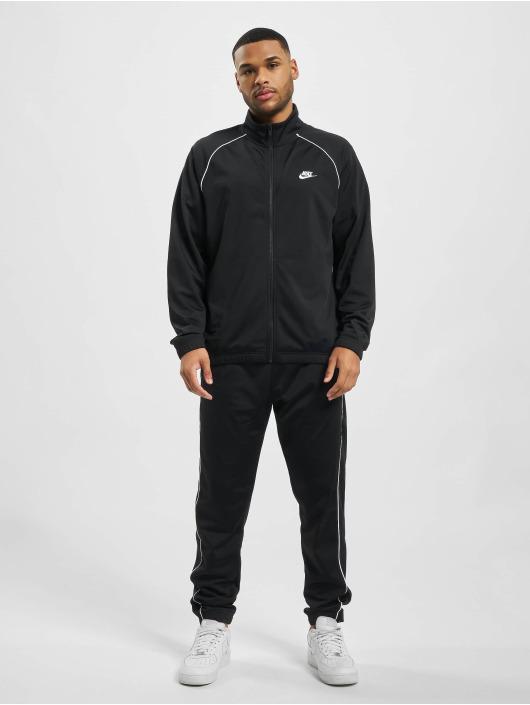 Nike Mjukiskläder M Nsw Spe Pk Trk svart