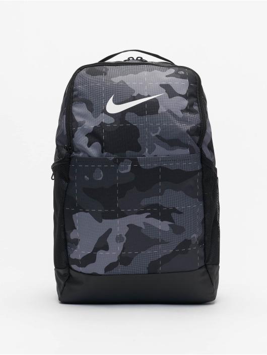 Nike Mochila 9 camuflaje