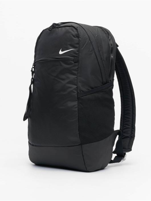 Nike Mochila Sportswear Essentials negro