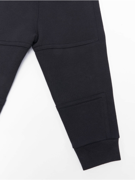 Nike Obleky Air čern