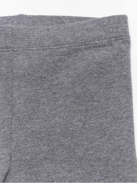 Nike Obleky 3PC šedá