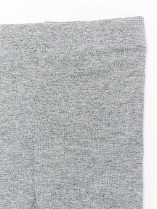 Nike Obleky Mini Me šedá